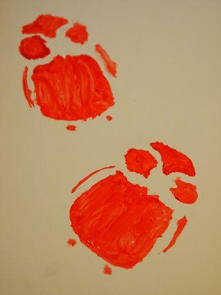 Stencil (2)